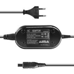 Adaptador-Fonte-AC-AD-9NX01---AD9NX01-para-Samsung-Serie-NX--Bivolt-