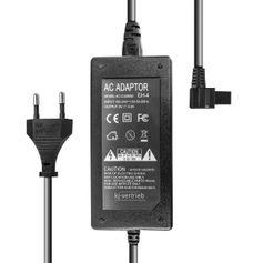 Adaptador-CA-EH-4-para-Cameras-Nikon-D1-D1h-D1X--Bivolt-