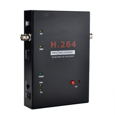 Placa-de-Captura-SDI---HDMI-Ezcap286-Live-Streaming-e-Gamer
