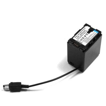 Bateria-VG-121U---VG121U--T--com-Conector-Reto-para-Filmadoras-JVC