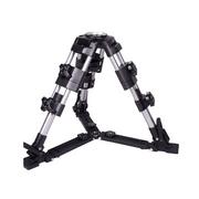 Tripe-Profissional-para-Cameras-ate-30Kg-com-Bolsa-de-Transporte--ST-902B-