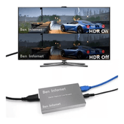 Placa-de-Captura-4k-HDR-HDMI-EZCAP269-USB3.0-Video-Recorder-e-Live-Stream-Extreme