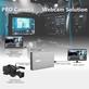 Placa-de-Captura-4k-HDR-HDMI-EZCAP269-USB3.0-Video-Recorder-e-Live-Stream-Extreme