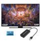 Placa-de-Captura-de-Video-HDMI-para-USB-EZ311-UVC-HD-1080p-Live-Streaming-