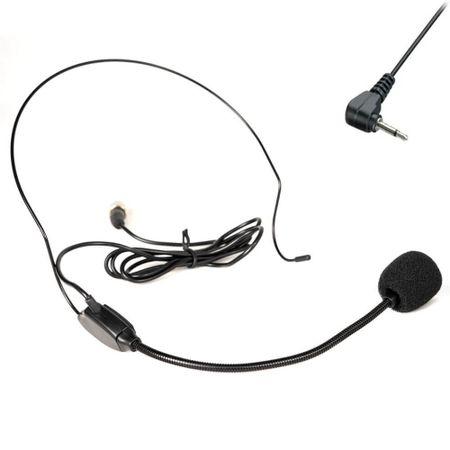 Microfone-Headset-Slim-S3-Auriculado-P2-em-L-Preto