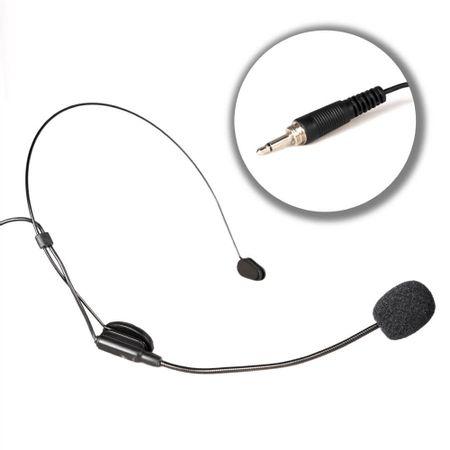 -Microfone-Headset-Slim-S4-3-Auriculado-P2-Rosca--Preto-