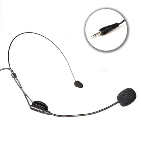 Microfone-Headset-Slim-S1-3-Auriculado-P2--Preto-