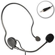 Microfone-Headset-Slim-S1-4-Auriculado-P2--Preto-