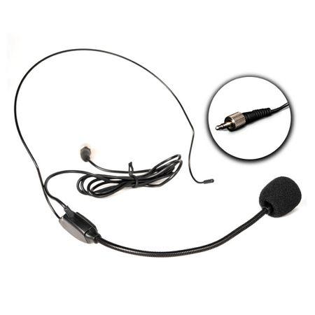 Microfone-Headset-Slim-S2-1-Auriculado-P2-com-Trava--Preto-
