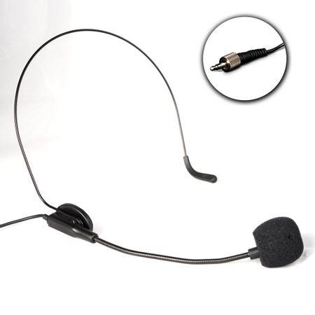 Microfone-Headset-Slim-S2-2-Auriculado-P2-com-Trava--Preto-