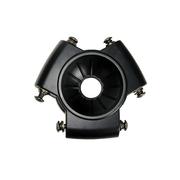 Base-para-Parabolica-Bowl-60mm-para-Tripe-VT-2500-