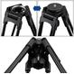 Adaptador-Tigela-75mm-Half-Bowl-3-8--para-Cameras-de-Tripes