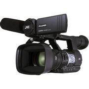 Filmadora-JVC-GY-HM620-ProHD-Zoom-23x-Profissional