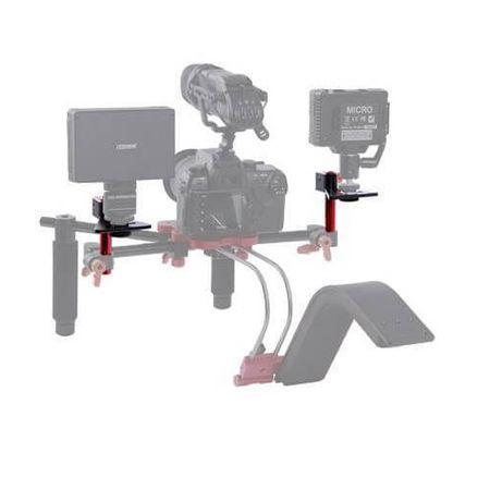 Suporte-Universal-de-Acessorios-SK-C01MA-15mm-para-Estabilizadores-e-Gaiolas