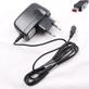 Carregador-AC-AA-MA9-para-Filmadoras-Samsung-Series-HMX---SMX--Bivolt-