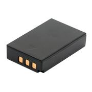 Bateria-BLS1-para-Olympus-BLS-01-BLS-1-PS-BLS1-