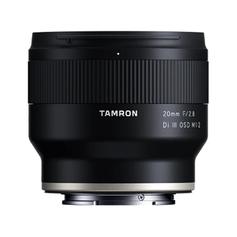 Lente-Tamron-20mm-f-2.8-Di-III-OSD-M-1-2-Sony-E-Mount
