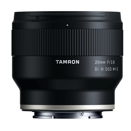 Lente-Tamron-24mm-f-2.8-Di-III-OSD-M-1-2-Sony-E-Mount