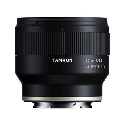 Lente-Tamron-35mm-f-2.8-Di-III-OSD-M-1-2-Sony-E-Mount