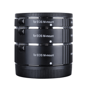 Tubo-Extensor-AF-Macro-10mm-16mm-e-21mm-Close-Up-TTL-para-Lentes-Canon-EOS-M