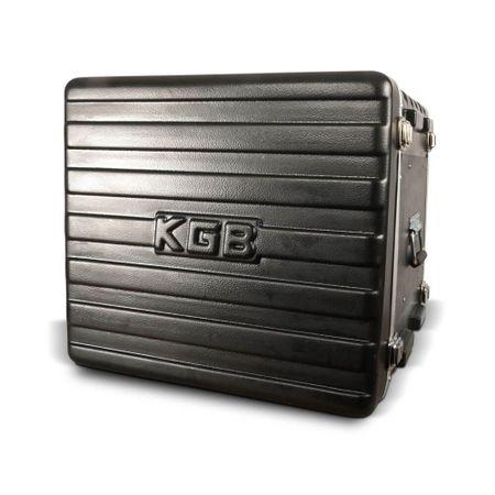 Case-Rigido-KGB-Rack-09u-Profissional-com-9-Unidades-de-Espaco