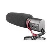 Microfone-Shotgun-LensGo-DM30-Super-Cardioide-para-Cameras-e-SmartPhones