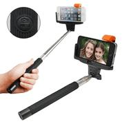 Bastao-de-Selfie-com-Disparador-Bluetooth-Universal-Preto