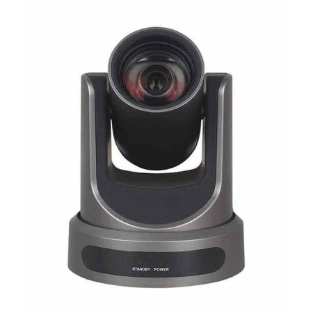 Camera-PTZ-VC63-FULL-HD-Zoom-30x-SDI-IP-HDMI-Transmissao-Streaming