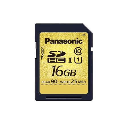 Cartao-SDHC-16Gb-Panasonic-Gold-Series-UHS-I-Classe-10-90Mbs-600x