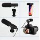 Microfone-Shotgun-Estereo-Mamen-MIC-07-Direcional-Supercardioide-para-Cameras-e-SmartPhones