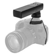 Microfone-Shotgun-XY-Estereo-Mamen-MIC-02-Entrevista-e-Transmissao-para-Cameras-e-Filmadoras