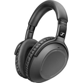 Fone-de-Ouvido-Sennheiser-PXC-550-II-Wireless-Headphone-Bluetooth-com-Cancelamento-de-Ruido
