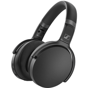 Fone-de-Ouvido-Sennheiser-HD-450BT-Wireless-Headphone-Bluetooth-com-Cancelamento-de-Ruido