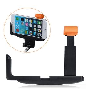 Suporte-de-Celular-SmartPhone-Ajustavel-rosca-1-4--Universal-para-iPhone-e-Android