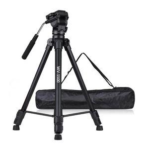 Tripe-Profissional-Vt-1500-Cabeca-Semi-Hidraulica-Panoramica-360-ate-4.5kg