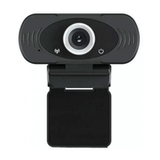 WebCam-Full-HD-1080P-USB-IMI-CMSXJ22A