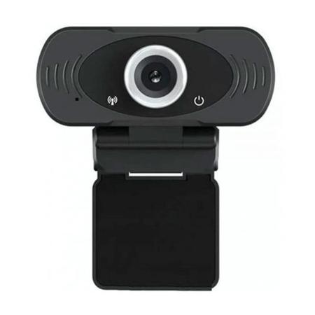 WebCam-Full-HD-1080P-USB-IMI-CMSXJ22A