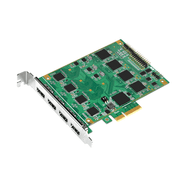Placa-de-Captura-PCIe-NeoiD-4x-HDMI-1080p-4-Canais