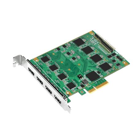 Placa-de-Captura-PCIe-NeoiD-4x-HDMI-1080p-4-Canais