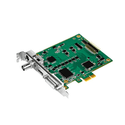 Placa-de-Captura-PCIe-ONE-NeoiD-HDMI-e-SDI-1080p