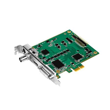 Placa-de-Captura-PCIe-ONE-NeoiD-HDMI-e-SDI-1080p