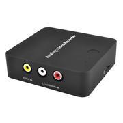 Gravador-e-Conversor-Analogico-para-Digital-Ezcap272-AV-Recorder