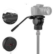 Cabeca-Hidraulica-Fluida-de-Video-Profissional-WV-8486-Panoramica-para-ate-10Kg