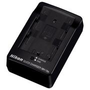 Carregador-Nikon-MH-18a-Carregamento-Rapido-para-Baterias-da-Serie-EN-EL3--Bivolt-