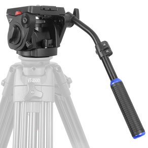 Cabeca-Hidraulica-Fluida-VT-3530-Panoramica-Profissional-Foto---Video-ate-6Kg