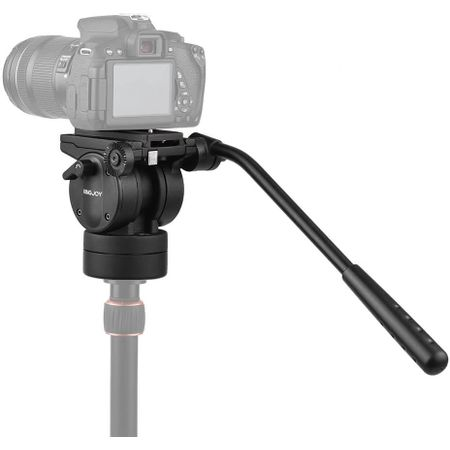Cabeca-Hidraulica-Fluida-Video-Profissional-Kingjoy-VT-2520-Panoramica-10Kg