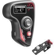 Controlador-Remoto-Thumb-Moza-LA06-para-Gimbal-Air---Air-Cross---Lite2