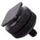 Sapata-com-parafuso-3-8--para-Braco-articulado-Flash-e-Iluminador-de-Led