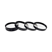 Kit-de-Filtro-Close-Up-55mm---1--2--4-Macro-