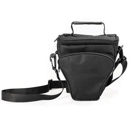 Bolsa-ReflexBag-Triangulo-para-Cameras-e-Acessorios---Pequena